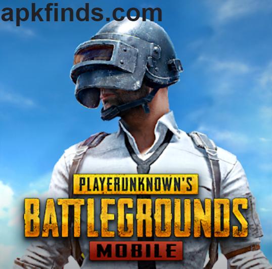 pubg mobile mod apk wpp1609002821524 - Download PUBG Mobile Mod Apk v1.0.0 Download (Unlimited UC, AimBot) for FREE - Free Game Hacks