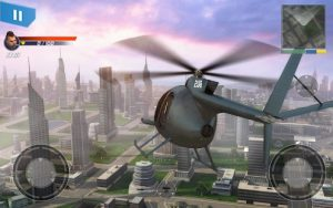 GTA 5 APK 2021 (Grand Theft Auto V) Download for Android/iOS 2