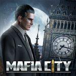 Mafia City Mod APK Feature Image