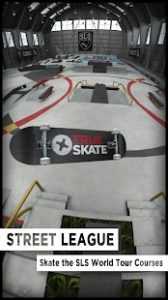 True Skate Mod APK (Mod, Unlimited Money) 5