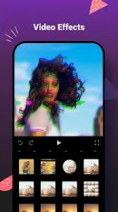 Filmora Mod APK (Full Unlocked) 4
