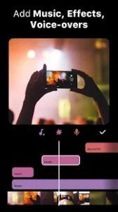 Inshot Pro Mod APK 2021 (Fully Unlocked) 3