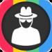 insta stalker app feature image