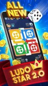 Ludo Star Mod APK (Unlimited Money/Gems) 4