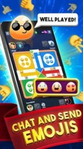 Ludo Star Mod APK (Unlimited Money/Gems) 2