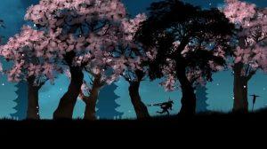Ninja Arashi Mod APK (Mod, Unlimited Money) 3