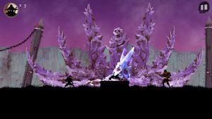 Ninja Arashi Mod APK (Mod, Unlimited Money) 1
