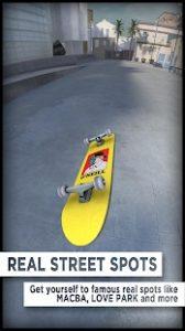 True Skate Mod APK (Mod, Unlimited Money) 2
