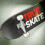 true skate mod apk feature image