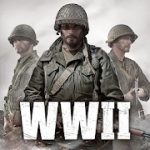 world war heroes mod apk feature image