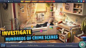 Criminal Case Mod APK (Unlimited Energy, Unlimited Money) 2