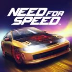 Need for speed mod APK Feature Image