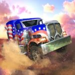 Off the road mod apk feature Image