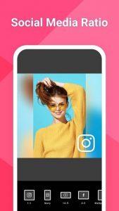 PHOTO GRID MOD APK for Android (Premium Unlocked) 5