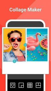 PHOTO GRID MOD APK for Android (Premium Unlocked) 3