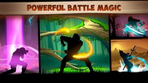 Shadow Fight 2 Mod APK 2021 [Unlimited Money] 5
