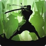 Shadow Fight 2 Mod APK Feature Image