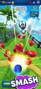 Sonic Dash Mod APK 2021 (Unlimited Money) 4