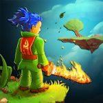 swordigo mod apk Feature Image