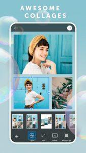 PicsArt Mod APK 2021 (Gold + Premium Unlocked) 2