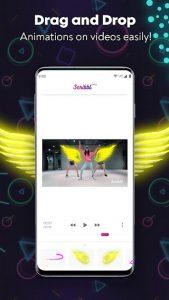 Scribbl Mod APK Premium [Full Unlocked] 2