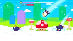 Bounce Masters Mod APK Premium Unlocked [Unlimited Money] 3