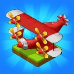 Merge Dragon Mod APK Feature Image