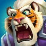 TapTap Heroes Mod APK
