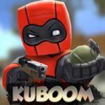 KUBOOM Mod APK