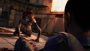 The Walking Dead Mod APK All Seasons [Premium Unlocked] 1