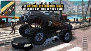 Gangster Rio Mod APK Premium Unlocked [Unlimited Money] 2