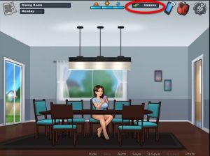 Summertime Saga MOD APK – Version 0.20.11 (Cheat Menu) 2021 1
