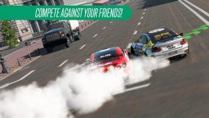 Carx Drift Racing 2 Mod Apk [Full Unlocked] 1