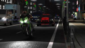 Racing Fever Mod Apk [Full Unlocked] 1