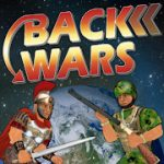 back wars mod feature image
