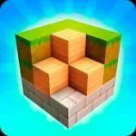 block craft 3d mod apk feature image