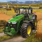 farming simulator 20 mod apk feature image