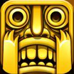 temple run mod apk feature image