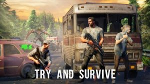State of Survival Mod Apk [Latest Version, Ultimate Resources] 2