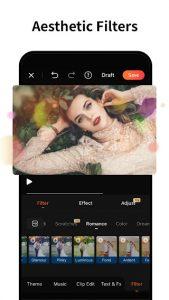 Viva Video Mod Apk [Premium Unlocked/ No Watermark] 2