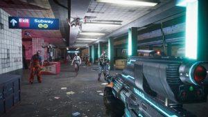 Dead Target Mod Apk: Zombie [Unlimited Money/ Gold] 1