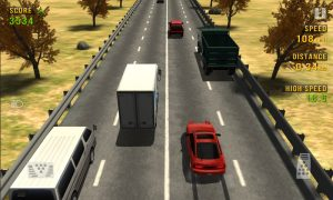 Traffic Racer Mod Apk 2021 (MOD, Unlimited Money) free on android 1