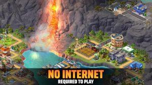 City Island 5 Mod Apk [Latest Version with Unlimited Money] 2