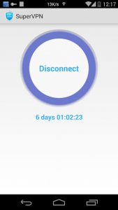 VPN MOD APK [Premium Unlocked] 2