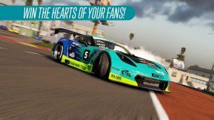 Carx Drift Racing 2 Mod Apk [Full Unlocked] 3