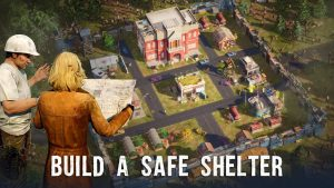 State of Survival Mod Apk [Latest Version, Ultimate Resources] 3