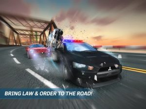 Asphalt Nitro Mod Apk [Latest Version with Premium Cars Unlocked] 4