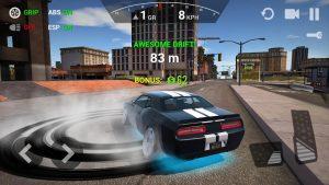 Ultimate Car Driving Simulator Mod Apk [All Cars Unlocked] 3