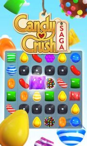 Candy Crush Mod Apk [Unlimited Lives] 4