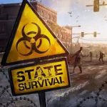 state of survival mod apk feature image
